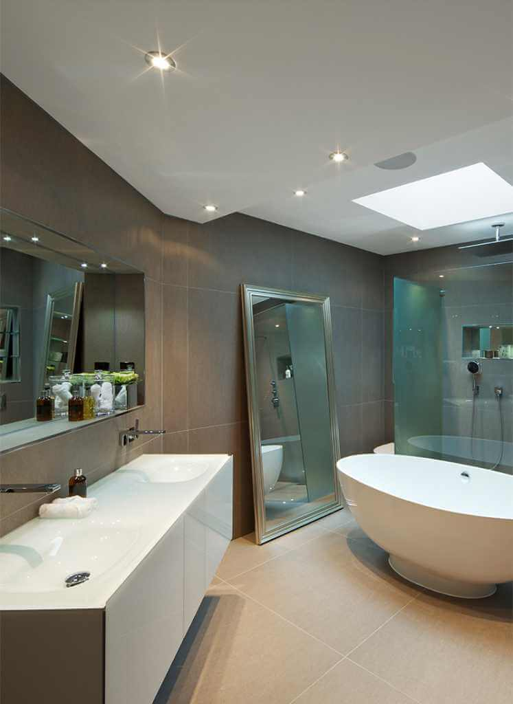 Bespoke Furniture Scunthorpe Quality Bathrooms Of Scunthorpe