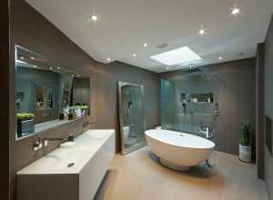 Bathroom Furniture Scunthorpe