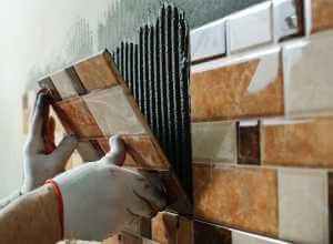 Tiling Services Scunthorpe