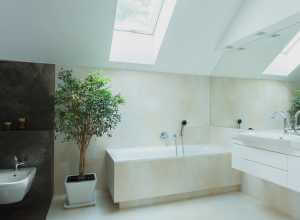 Bathroom Suite Brigg & Barton