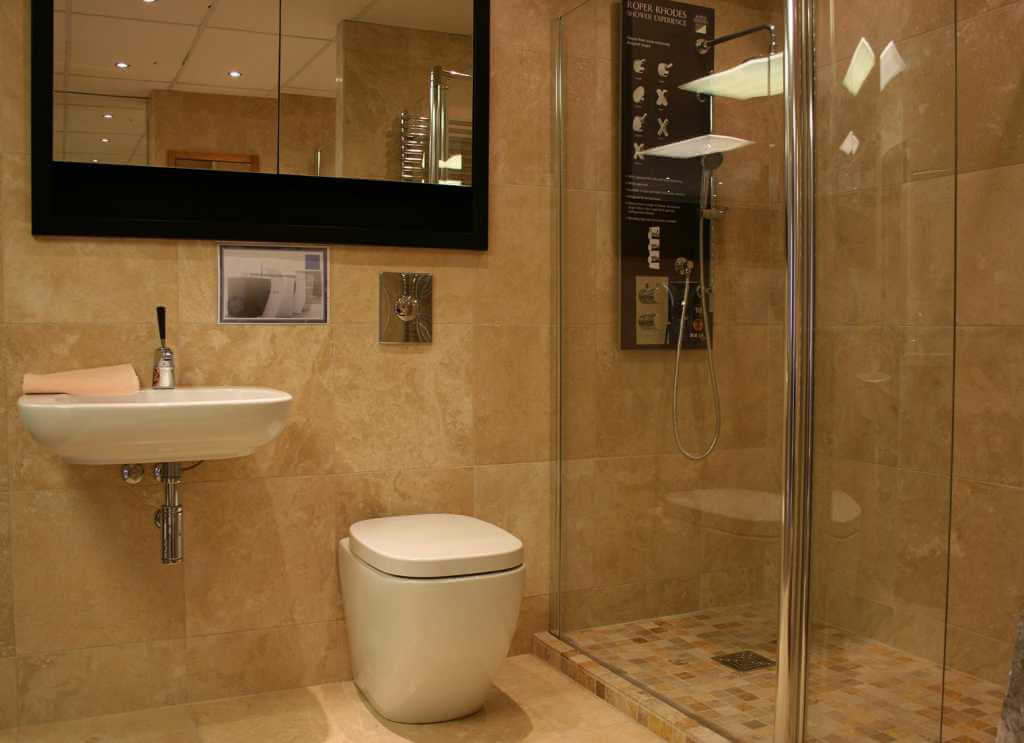 en suite bathrooms scunthorpe en suite scunthorpe. Black Bedroom Furniture Sets. Home Design Ideas