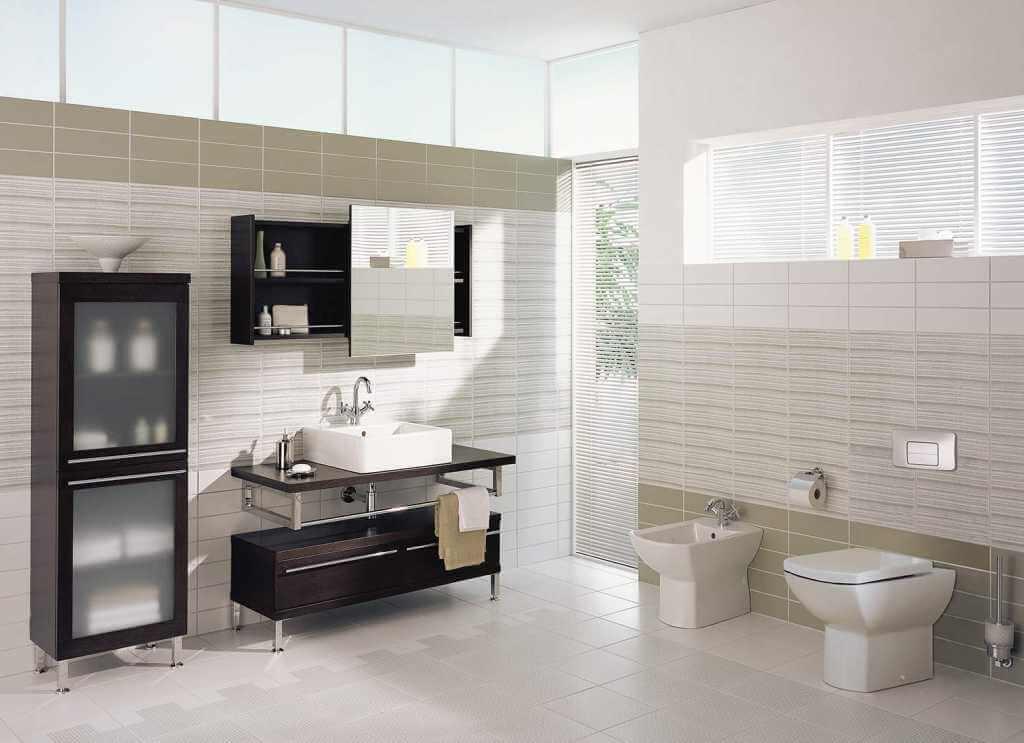 Bathrooms Bathroom Suites Gainsborough Quality Bathrooms Of - Bathroom design service