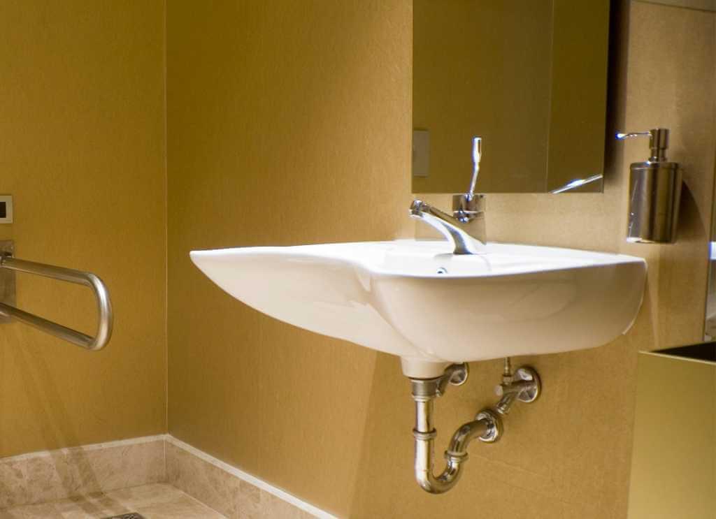 Bathroom taps scunthorpe bathroom sinks quality for Quality bathrooms