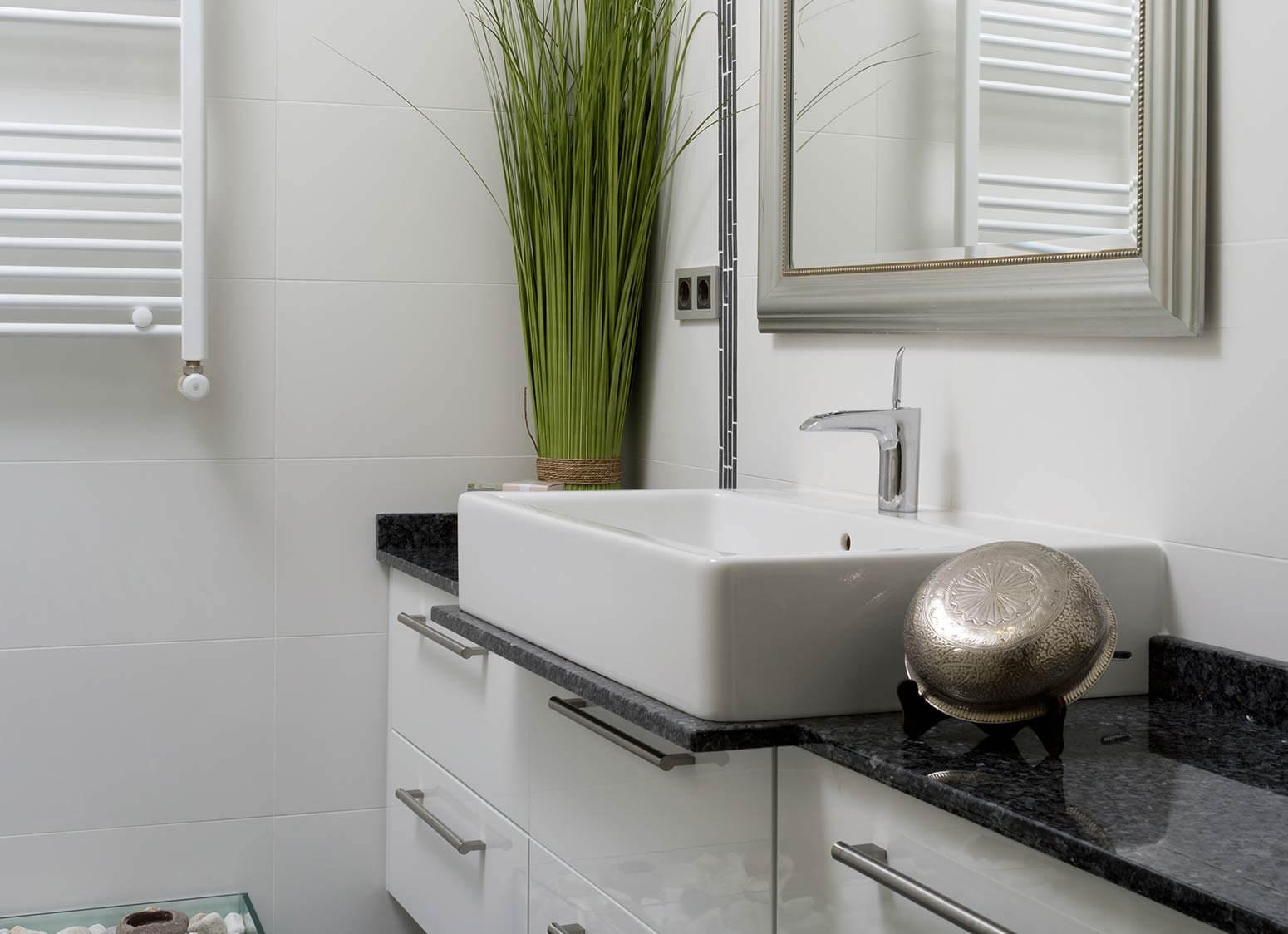 Bathroom Taps Scunthorpe Bathroom Sinks Quality